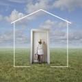 【夢占い】新築の家?知らない人の家?家の夢が示す意味とは?