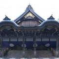 夢占いでの神社が出てくる夢は良いことが起こる前触れだった!?